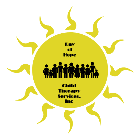 Ray of Hope Child Therapy Services Inc
