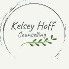 Kelsey Hoff